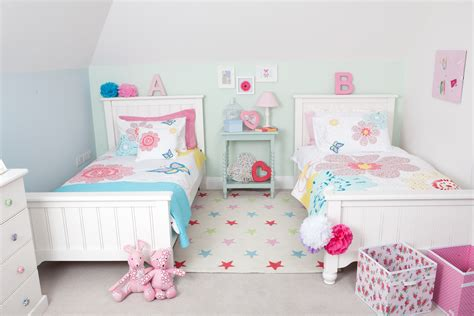 55 Toddler Beds For Girls Uk Kids Furniture Childrens