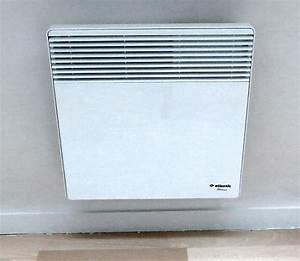Radiateur Noirot Avis : photo radiateur electrique grille pain ~ Edinachiropracticcenter.com Idées de Décoration