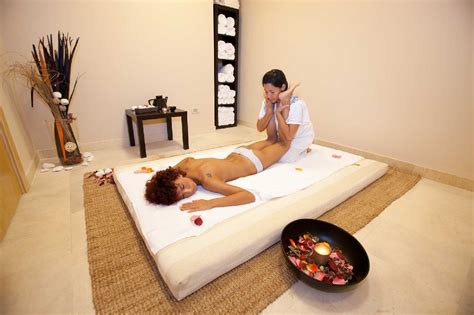 massaggio cinese in vasca centro benessere in provincia di brindisi