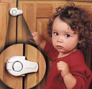 Child Proof Locks For Lazy Susan Cabinets by Safety 1st Lazy Susan Cupboard Child Safety Cabinet Lock