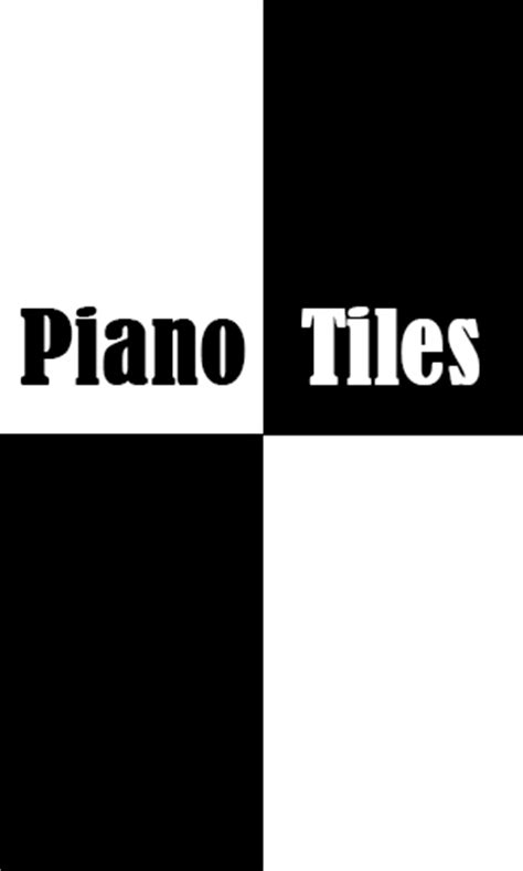 piano tiles free piano tiles for android free piano tiles apk