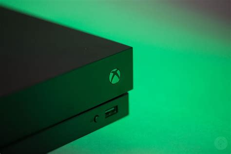 Xbox Live And Xbox Live Gold Xbox All Access Get An Xbox One Xbox Live And Game Pass