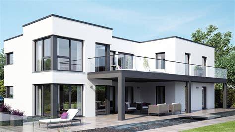 Leben Im Passivhaus by Passivhaus Bauen Leben Im Passivhaus Passivhaus Vorteile