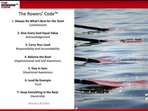 Roeien Meaning by The Smalls The O Jays And Rowing On Pinterest
