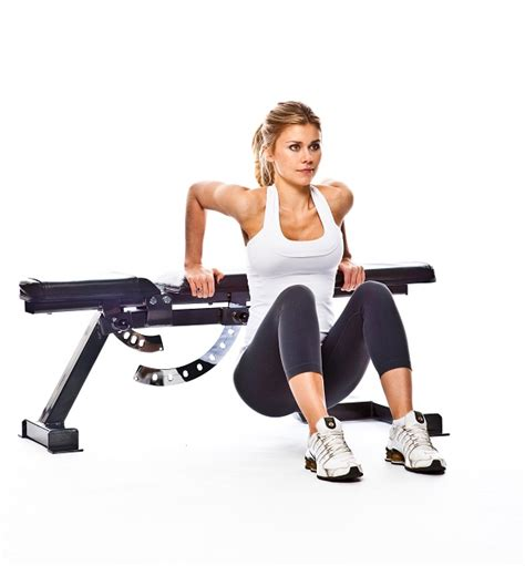[workout Of The Month, 1012] The Musclesculpting Power