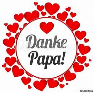 Danke Papa Text : danke papa kaufen sie diese vektorgrafik und finden sie hnliche vektorgrafiken auf adobe ~ Watch28wear.com Haus und Dekorationen