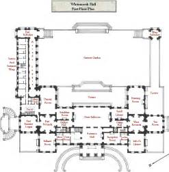 mansion floor plans whitemarsh wyndmoor pennsylvania usa