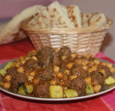 cuisine maghrebine de la cuisine la cuisine maghrébine