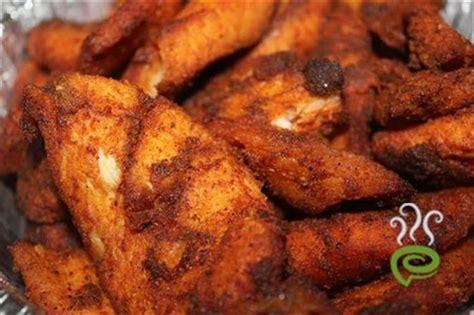 tamil cuisine recipes tamil nadu tasty fish fry meen recipe pachakam
