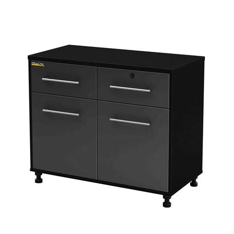 south shore storage cabinet black south shore karbon base storage cabinet black