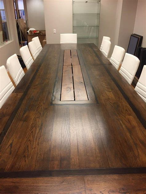 rustic conference room create a powerful presence in your conference room with
