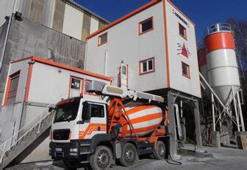 beton pret a l emploi 36 le mans dbimpex info