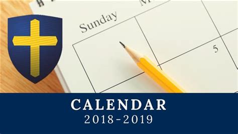 trinity catholic school homepage
