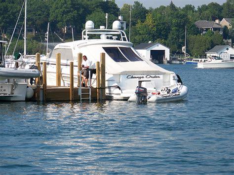 Boating In Dc Thompson Boat House by Plumb Lexikon Bibelwissenschaft De Brady
