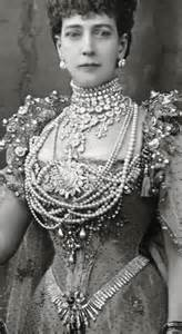 saudi earrings royal jewels of the world message board
