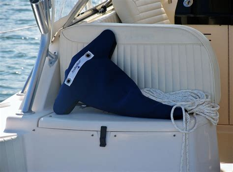 Boat Anchor Cover by Anchor Cover Anchor Suit