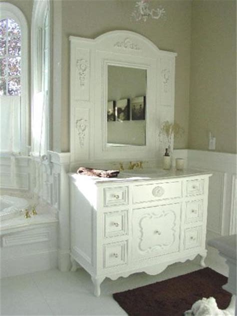 shabby chic bathroom ideas shabby chic home decor house experience