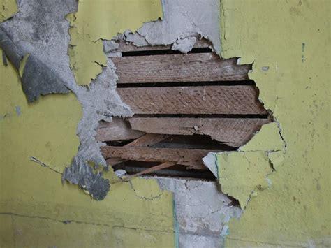 mesothelioma site   seal asbestos tiles