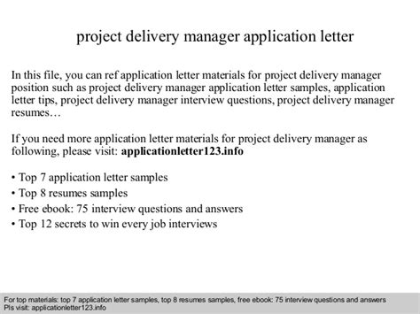 Project Delivery Manager Application Letter. Resume Generator Free Online. Resume Cover Letter Examples Medical Assistant. Excellent Cover Letter Examples 2018. Cover Letter Margins. Resume Creator Iphone. Lebenslauf Vorlage Controller. I 765 Application For Employment Authorization Sample. Sample Cover Letter For Resume In Email