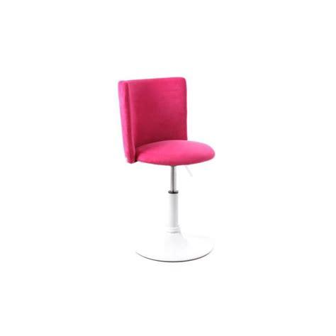 chaise de bureau leroy merlin chaise de bureau leroy merlin pied de lit acier visser h