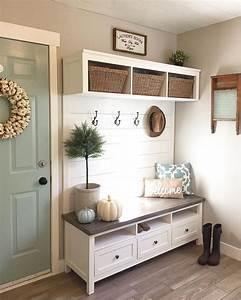 Garderoben Ideen Ikea : die besten 25 garderoben ideen auf pinterest flur speicher schuhschrank und eingangs ~ Buech-reservation.com Haus und Dekorationen