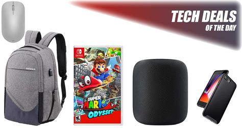 Rare  Discount On Apple Homepod,  Iphone 8 Plus Case,  Off Mario Odyssey For Iphone 7 Rumors Everythingapplepro Update Yahoo Password Backup Problem Back Up For Photos Slowing Down My Phone Does It Include 6s A1688 Release Date Before