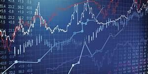 Kurs Gewinn Verhältnis Berechnen : so berechnen sie ein faires kgv bei der bewertung von aktien ~ Themetempest.com Abrechnung