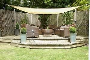 Where to find brilliant garden inspiration