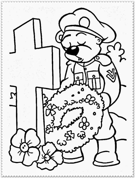 field day coloring pages coloring home