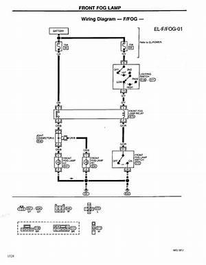 1980 Pontiac Firebird Wiring Diagram 25965 Netsonda Es