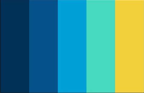 Yellow Color Schemes   Home Design