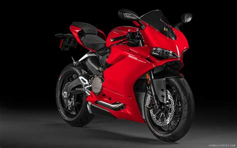 [47+] Ducati Panigale 2016 Wallpaper On Wallpapersafari