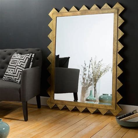 17 Beautiful Oversized Mirrors To Make Any Space Feel. Big Lots Room Divider. Hotels In Louisville Ky With Hot Tubs In Room. Carnival Decor. Decorative Deer Head. Living Room Shelf Ideas. Pirate Decorations. Oriental Wall Decor. Two Piece Living Room Set