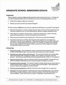 sample high school admission essays body harvardapp