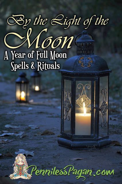 light magic spells 25 best ideas about moon spells on