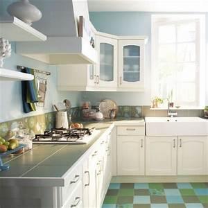 Castorama Plan De Travail : cuisine castorama c 39 est beau 10 photos ~ Dailycaller-alerts.com Idées de Décoration