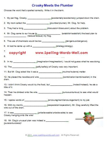 worksheets for year 2 australia punctuation