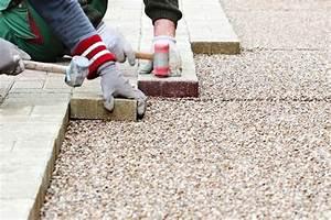 Dosage Beton Terrasse : dalles terrasses ~ Premium-room.com Idées de Décoration