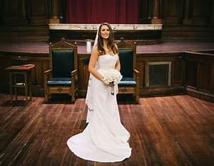 wedding dress craigslist atlanta all about wedding dress With craigslist wedding dress