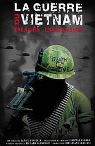 Film De Guerre Vietnam Complet Youtube : la guerre du vietnam images inconnues film documentaire ~ Medecine-chirurgie-esthetiques.com Avis de Voitures