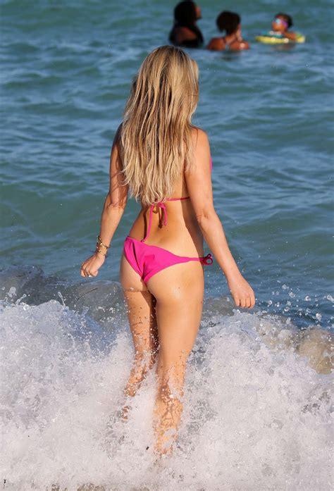 imgsrc ru bikini sekretnoe khranilishche