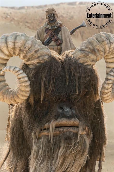 Watch: The Mandalorian Season 2 TV Spot Teases A Thrilling ...