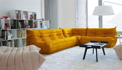 wohnwand couch oder sofa alles fuers wohnzimmer