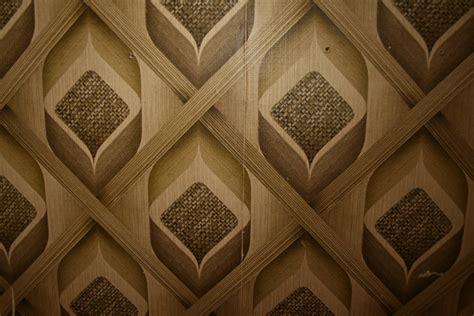 wallpapers texture wallpaper cave