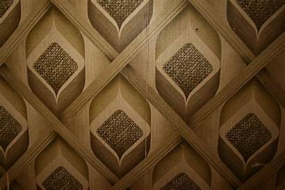 Texture Wall Interior Textures Textured Designs Wallpapers