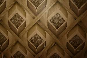 Wallpapers Texture