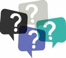 Reponse A Une Question : questions r ponses troubles bipolaires ~ Medecine-chirurgie-esthetiques.com Avis de Voitures