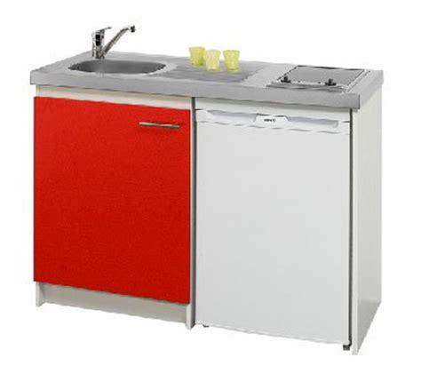 bloc cuisine evier frigo plaque bloc kitchenette sans frigo table de lit a roulettes