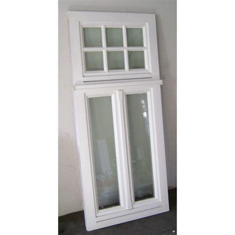 holzfenster mit sprossen holzfenster quot bremen quot zweifl 252 gelig mit festerm oberlicht