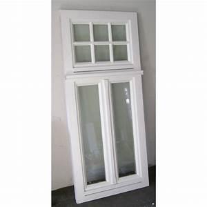 Terrassentür Mit Sprossen : holzfenster bremen zweifl gelig mit festerm oberlicht ~ Lizthompson.info Haus und Dekorationen